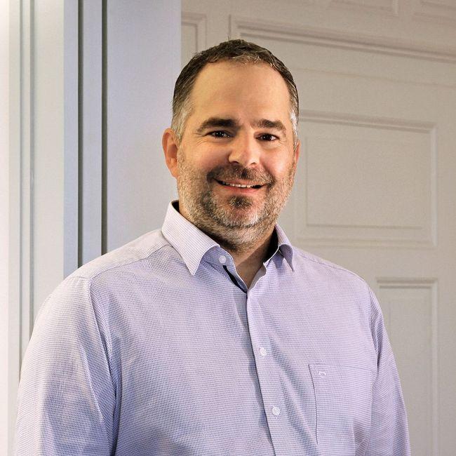 Michael Krautter